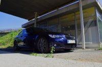BMW E92 325i M - 3er BMW - E90 / E91 / E92 / E93 - DSC_0367 copy.jpg