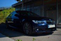 BMW E92 325i M - 3er BMW - E90 / E91 / E92 / E93 - DSC_0369 copy.jpg