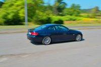 BMW E92 325i M - 3er BMW - E90 / E91 / E92 / E93 - DSC_0399 copy.jpg