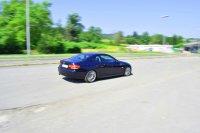 BMW E92 325i M - 3er BMW - E90 / E91 / E92 / E93 - DSC_0406 copy.jpg