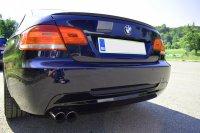 BMW E92 325i M - 3er BMW - E90 / E91 / E92 / E93 - DSC_0432 copy.jpg