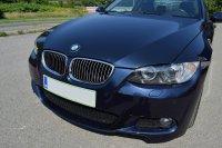BMW Front-Stoßstange M