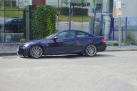BMW E92 325i M - 3er BMW - E90 / E91 / E92 / E93 - DSC_0527 copy.jpg