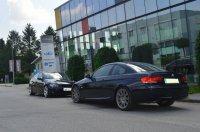 BMW E92 325i M - 3er BMW - E90 / E91 / E92 / E93 - DSC_0540 copy.jpg