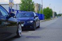 BMW E92 325i M - 3er BMW - E90 / E91 / E92 / E93 - DSC_0554 copy.jpg