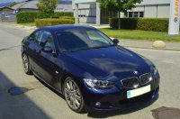 BMW E92 325i M - 3er BMW - E90 / E91 / E92 / E93 - DSC_0582 copy.jpg