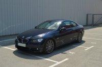 BMW E92 325i M - 3er BMW - E90 / E91 / E92 / E93 - DSC_0687 copy.jpg