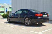 BMW E92 325i M - 3er BMW - E90 / E91 / E92 / E93 - DSC_0689 copy.jpg