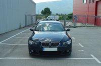 BMW E92 325i M - 3er BMW - E90 / E91 / E92 / E93 - DSC_0711 copy.jpg