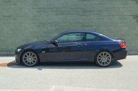 BMW E92 325i M - 3er BMW - E90 / E91 / E92 / E93 - DSC_0787 copy.jpg