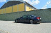 BMW E92 325i M - 3er BMW - E90 / E91 / E92 / E93 - DSC_0810 copy.jpg