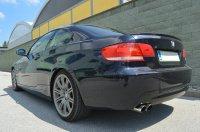 BMW E92 325i M - 3er BMW - E90 / E91 / E92 / E93 - DSC_0848 copy.jpg