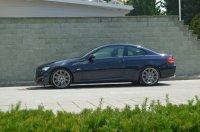 BMW E92 325i M - 3er BMW - E90 / E91 / E92 / E93 - DSC_0792 copy.jpg