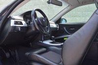 BMW Sitze sportsitze