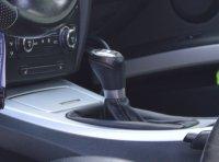 BMW Schalthebel M