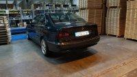 Oxi 520i Übergangsauto - 5er BMW - E39 - image.jpg
