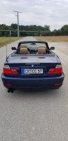 E46 320ci Cab Mysticblue - 3er BMW - E46 - image.jpg