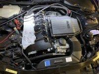 Unser Autolein /  Biturbo Powered by BMW M - 3er BMW - E90 / E91 / E92 / E93 - image.jpg