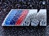 ///M steht für ///Mehr  Leistungsmessung MAHA LPS - 3er BMW - E46 - image.jpg