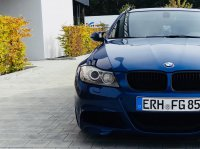 BMW-Syndikat Fotostory - Lightweight Downpipe's    Biturbo Powered by BMW M