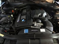 Unser Autolein /  Biturbo Powered by BMW M - 3er BMW - E90 / E91 / E92 / E93 - image.jpg