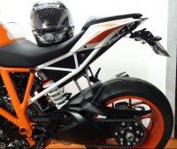 Unsere KTM  /  1290 Super Duke R - Fremdfabrikate - image.jpg