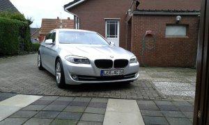 Ostfriesischer_Silberpfeil BMW-Syndikat Fotostory
