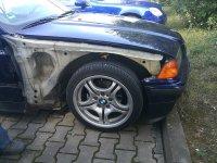 BMW E36 318i Cabrio Erstauto - 3er BMW - E36 - IMG_20180718_135051.jpg