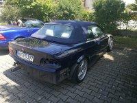 BMW E36 318i Cabrio Erstauto - 3er BMW - E36 - IMG_20180718_135144.jpg