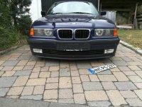 BMW E36 318i Cabrio Erstauto - 3er BMW - E36 - IMG_20180830_103154.jpg