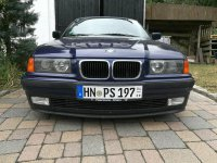 BMW E36 318i Cabrio Erstauto - 3er BMW - E36 - IMG_20180830_120525_1.jpg