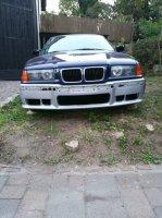 BMW E36 318i Cabrio Erstauto - 3er BMW - E36 - IMG_20180930_190358.jpg