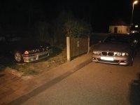 BMW E36 318i Cabrio Erstauto - 3er BMW - E36 - IMG_20180930_204751.jpg