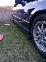 BMW E36 318i Cabrio Erstauto - 3er BMW - E36 - IMG_20190119_154029.jpg