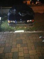 BMW E36 318i Cabrio Erstauto - 3er BMW - E36 - IMG_20190307_194005.jpg