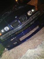 BMW E36 318i Cabrio Erstauto - 3er BMW - E36 - IMG_20190318_194719.jpg