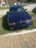 BMW E36 318i Cabrio Erstauto - 3er BMW - E36 - IMG_20190330_093426_1.jpg
