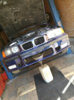 BMW E36 318i Cabrio Erstauto - 3er BMW - E36 - IMG_20190330_102653.jpg