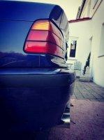 BMW E36 318i Cabrio Erstauto - 3er BMW - E36 - IMG_20190415_175031.jpg