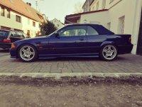 BMW E36 318i Cabrio Erstauto - 3er BMW - E36 - IMG_20190415_180530.jpg
