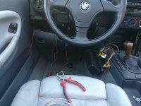 BMW E36 318i Cabrio Erstauto - 3er BMW - E36 - IMG_20190421_184051.jpg
