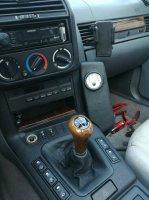 BMW E36 318i Cabrio Erstauto - 3er BMW - E36 - IMG_20190501_185205.jpg