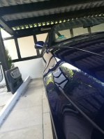 BMW E36 318i Cabrio Erstauto - 3er BMW - E36 - IMG_20190810_153734.jpg