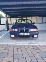 BMW E36 318i Cabrio Erstauto - 3er BMW - E36 - IMG_20190810_173527.jpg