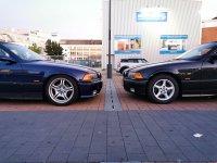 BMW E36 318i Cabrio Erstauto - 3er BMW - E36 - IMG_20190915_195532.jpg