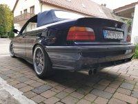BMW E36 318i Cabrio Erstauto - 3er BMW - E36 - IMG_20191012_135749.jpg