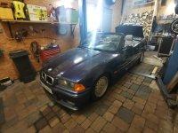 BMW E36 318i Cabrio Erstauto - 3er BMW - E36 - IMG_20200127_175312.jpg