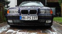 BMW E36 318i Cabrio Erstauto - 3er BMW - E36 - 20170809_133931.jpg