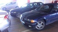 BMW E36 318i Cabrio Erstauto - 3er BMW - E36 - 20170826_134531.jpg