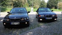 BMW E36 318i Cabrio Erstauto - 3er BMW - E36 - 20170826_153016.jpg